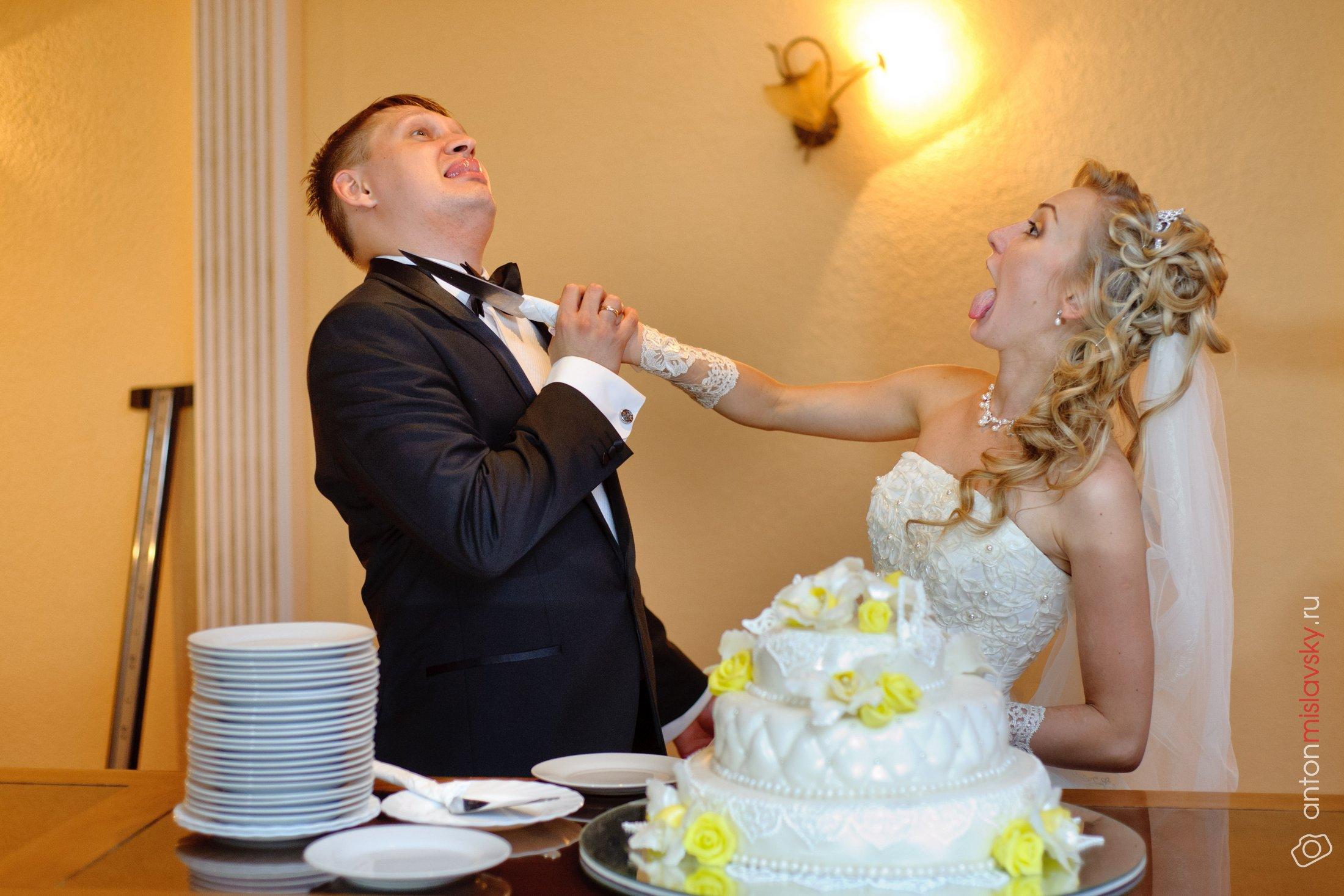 Как на работе взять выходной на свадьбу