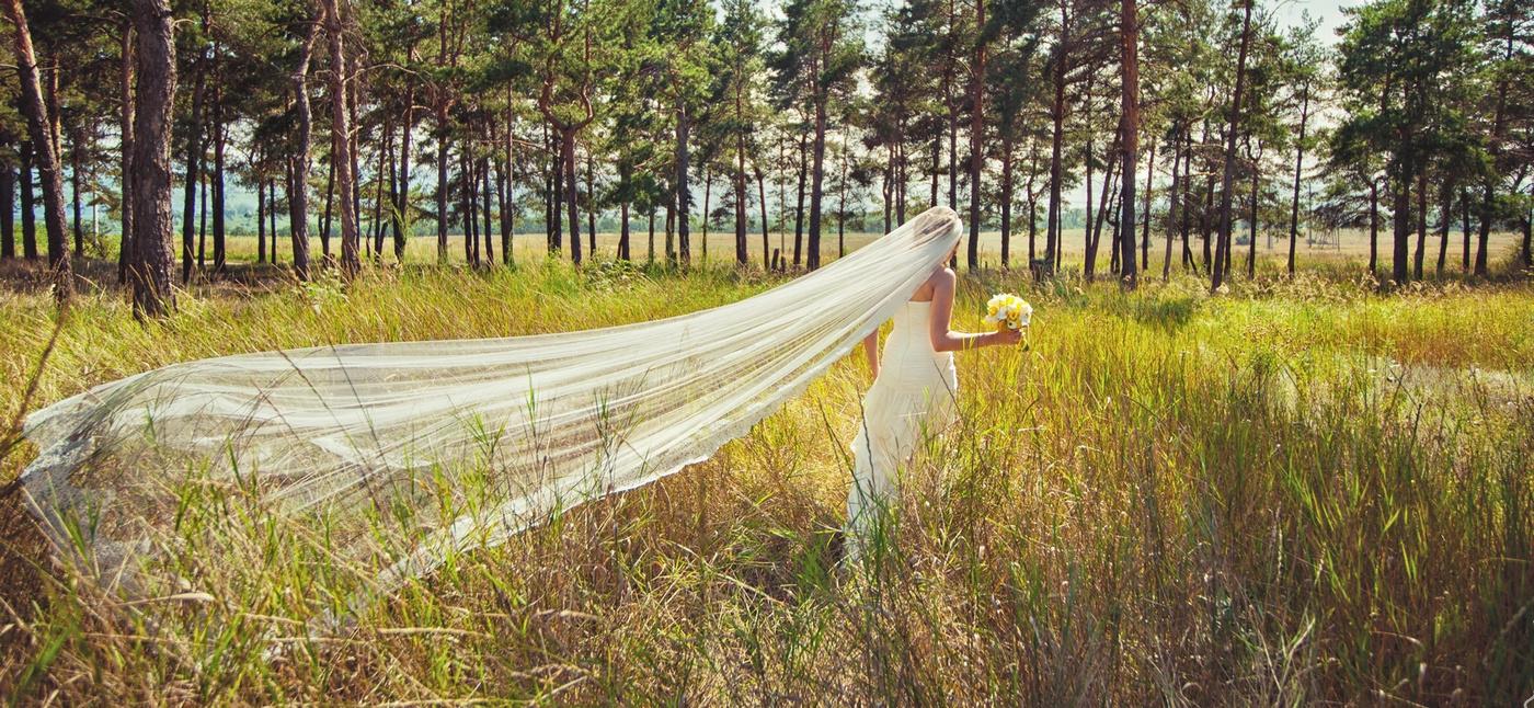 Свадьба в воскресенье! - как сделать свадьбу о которой все будут говорить?