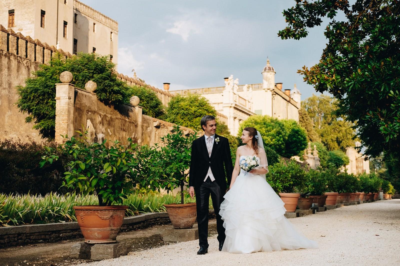 Фотограф и видеограф в Венеции - Антон Миславский. Свадьба в Италии